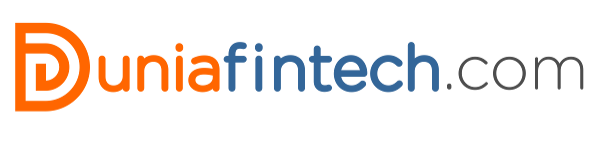 dunia fintech logo