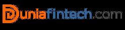 dunia fintech logo