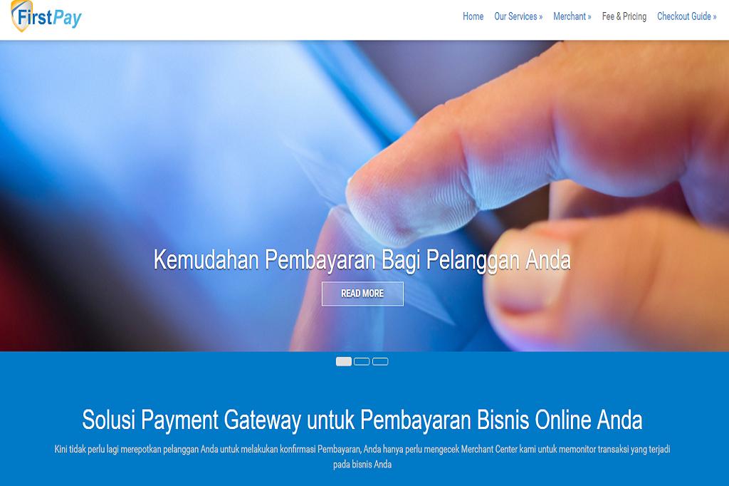 pelanggan online picture