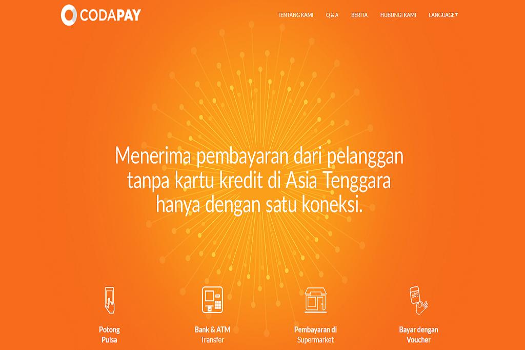 codapay picture