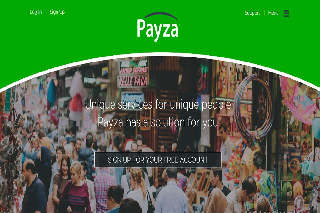 platform pembayaran picture