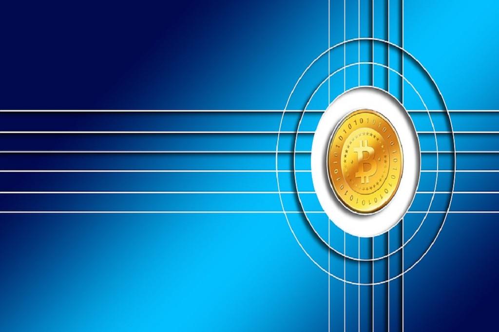 Membeli Bitcoin picture
