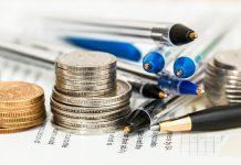 Stabilitas Ekonomi picture