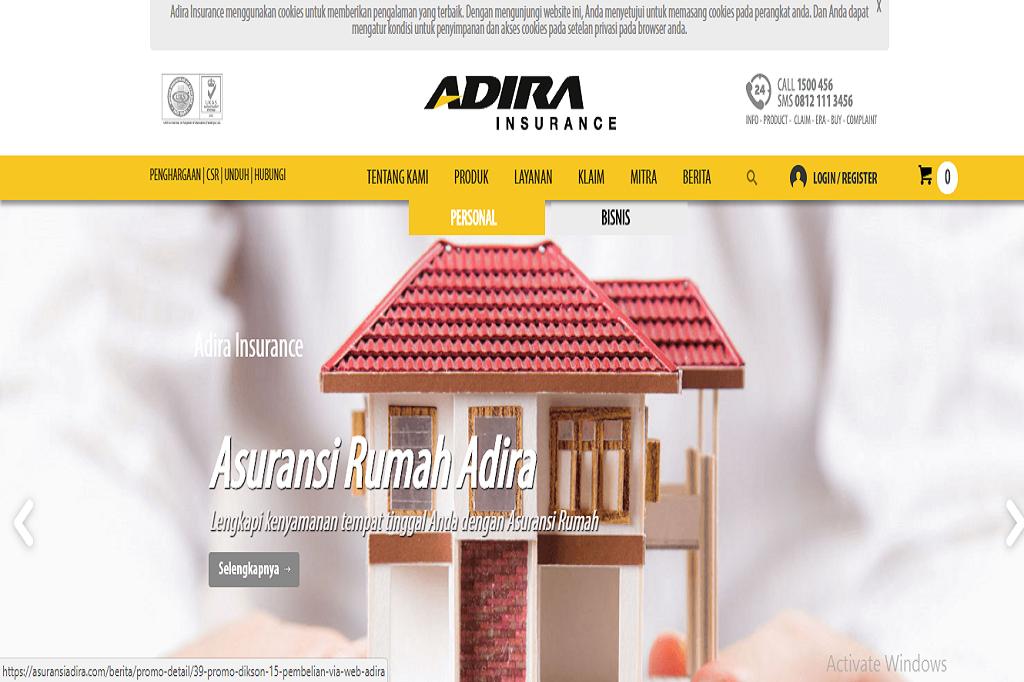 Digital Asuransi picture