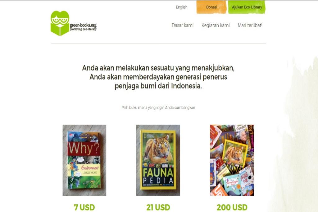 Green Books picture