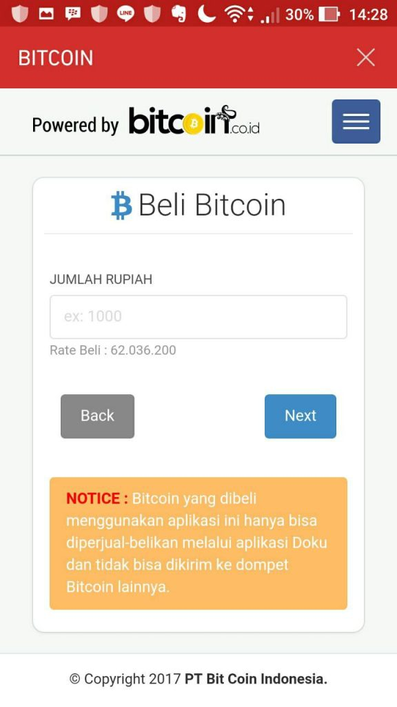 Image Result For Harga Bitcoin