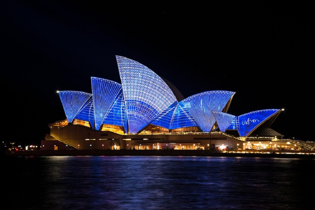 SELANGKAH LAGI REGULASI BITCOIN DI AUSTRALIA RILIS - Dunia
