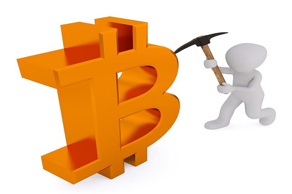 mana robotu bitcoin tirdzniecba bitcoin peļņas tirdzniecības bots kurš fx brokeris asv atļauj kriptogrāfijas valūtu