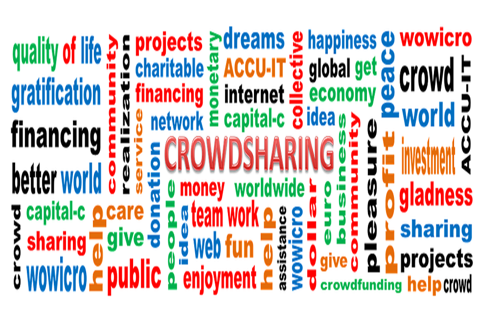 cara jitu crowdfunding picture