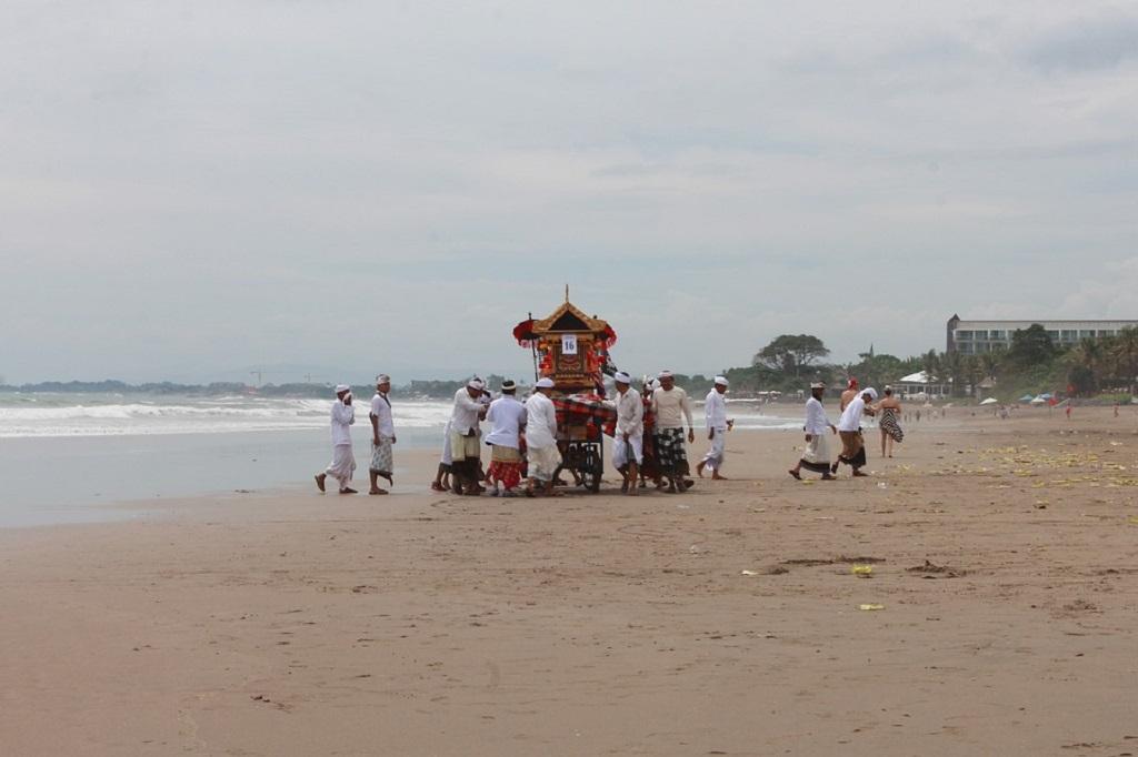 Era Digital Nyepi di Bali Picture