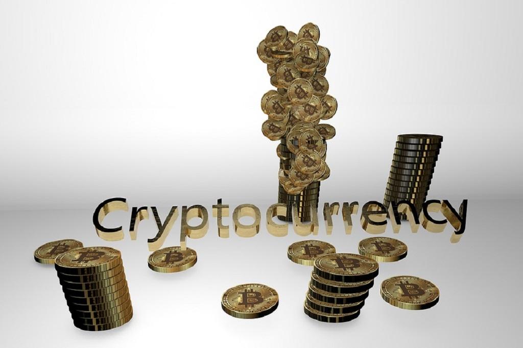Bitcoin di Depok dan Twitter