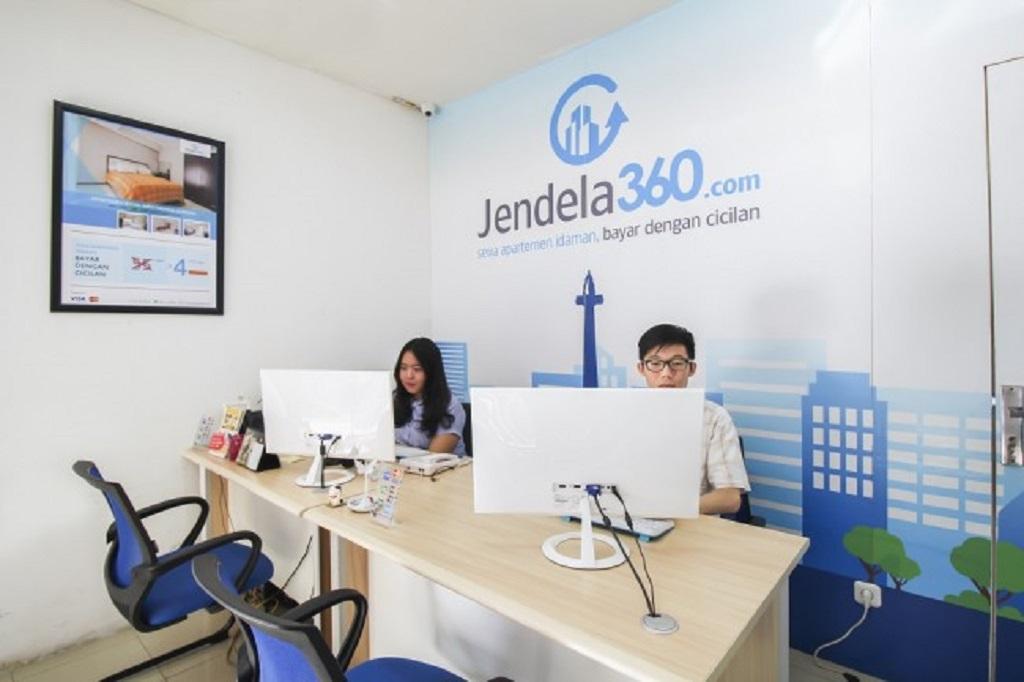 Jendela360