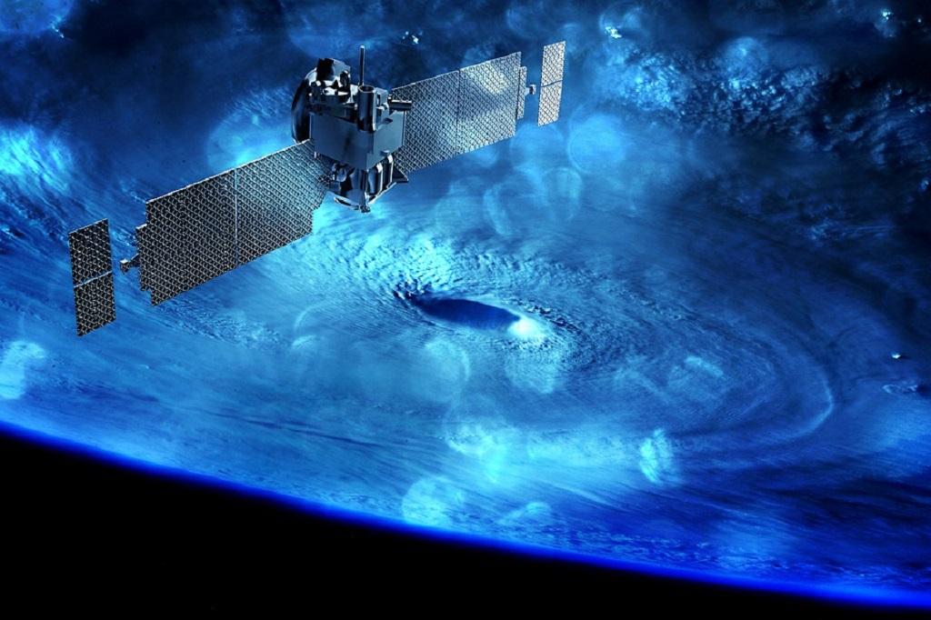 stasiun antariksa picture