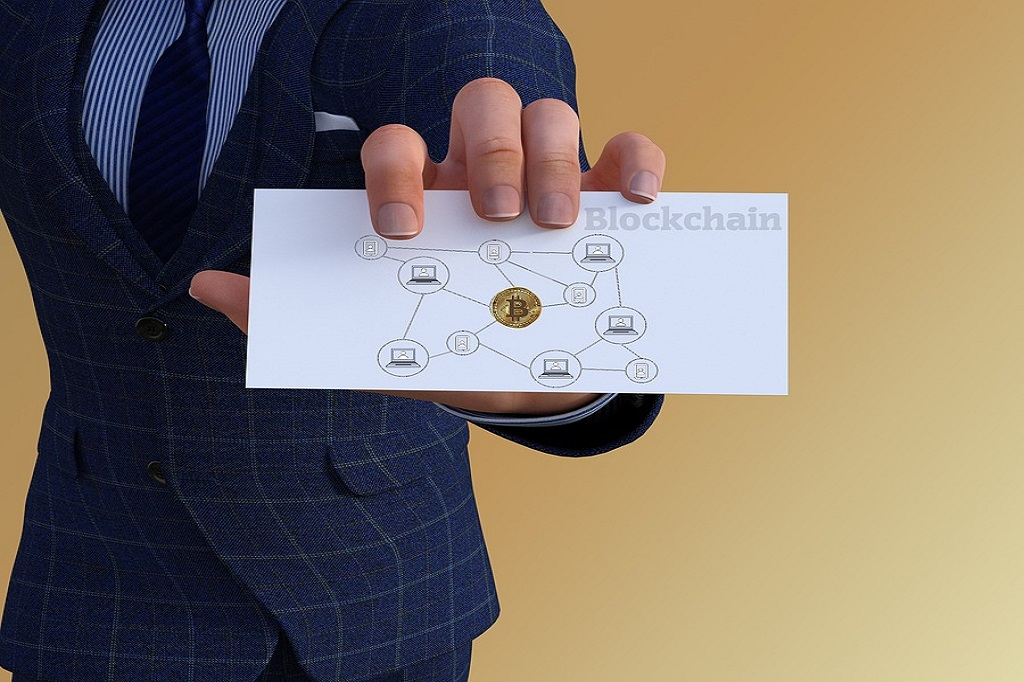 Bitcoin Balikpapan Picture