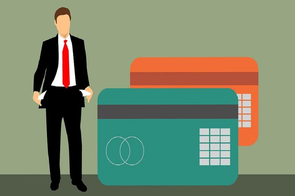 pengertian startup fintech e-money