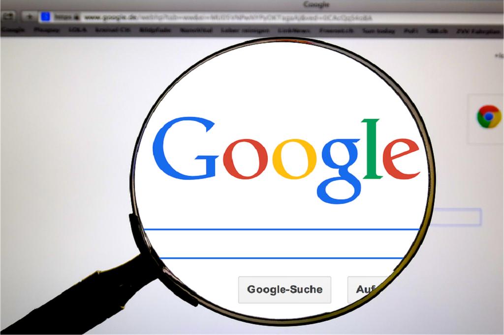 google adopsi blockchain
