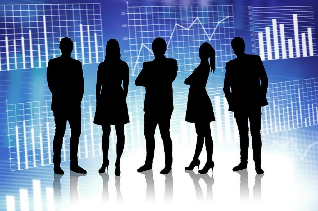 pengertian investor startup fintech picture
