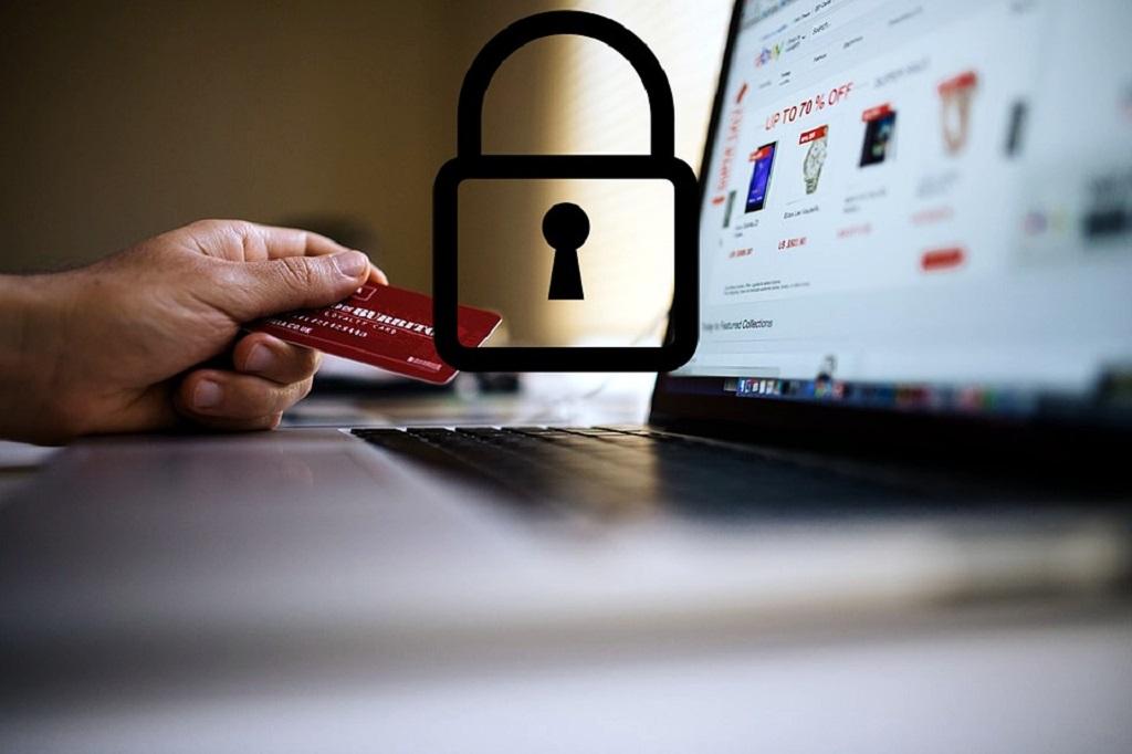Pengertian Startup Fintech Payment Gateway Picture