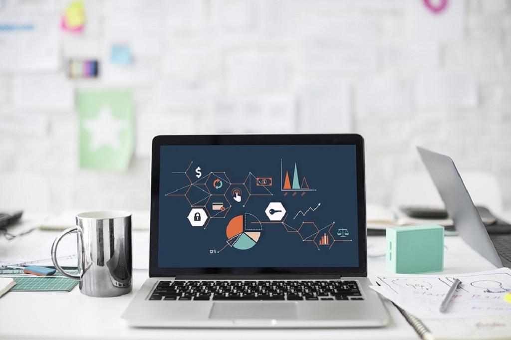 membangun bisnis startup picture