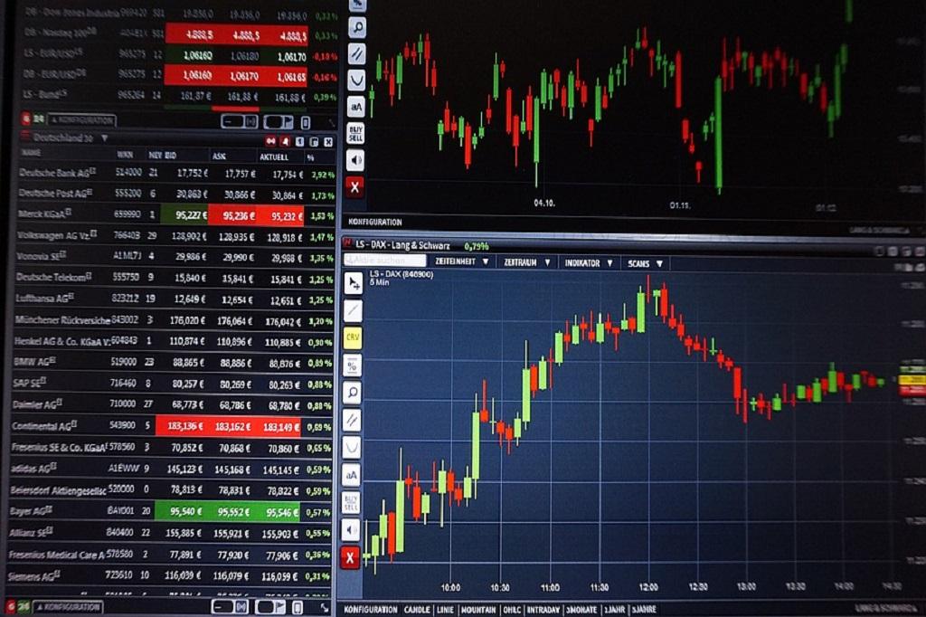 pengertian startup fintech securities