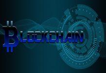 asx blockchain picture