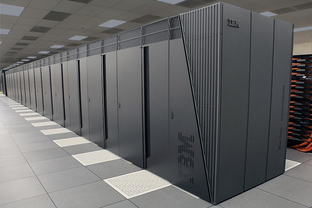 komputer terkecil di dunia picture
