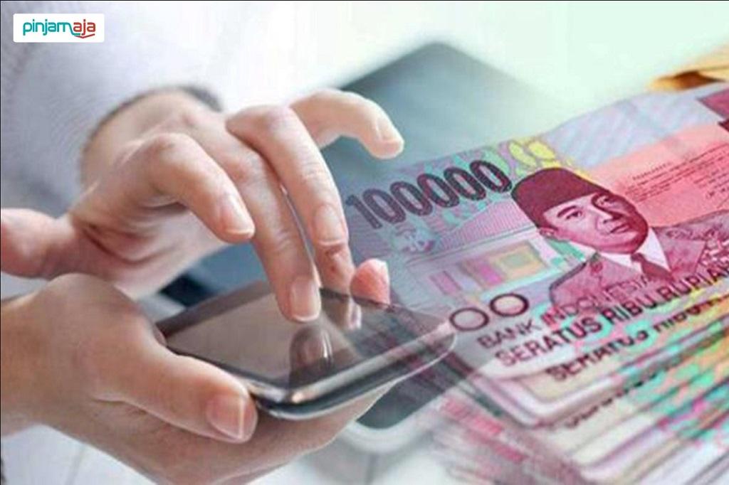 mengirim uang picture