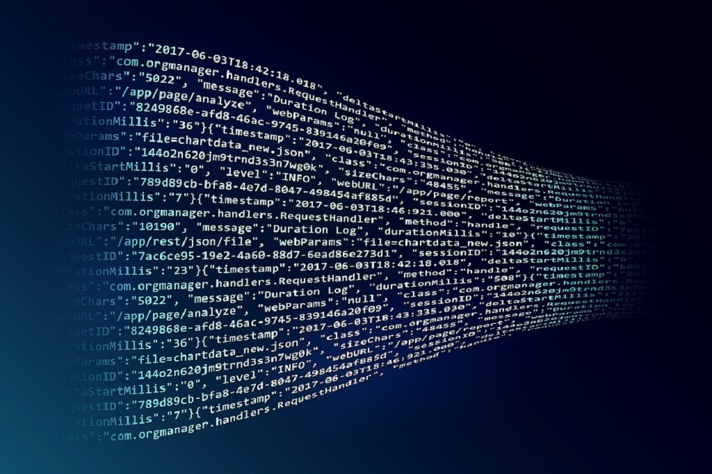 Teknologi Desentralisasi Blockchain picture