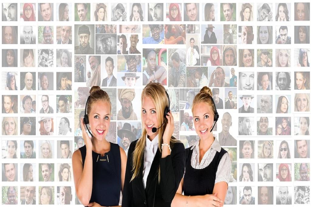program loyalitas pelanggan picture