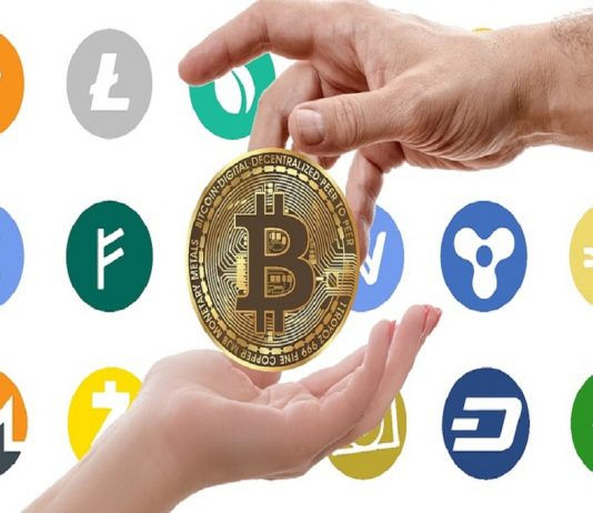 cryptocurrency picture