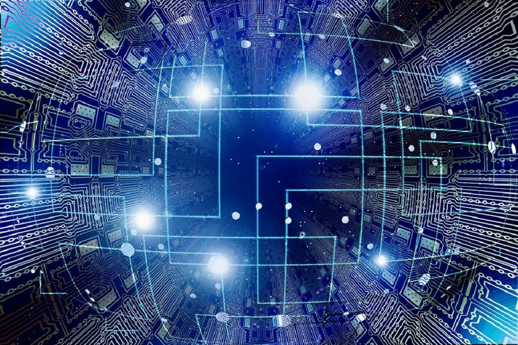 distribusi teknologi sederhana picture