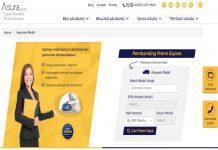 pilih produk asuransi picture