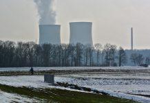 teknologi nuklir picture