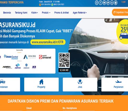 asuransi berbasis teknologi picture