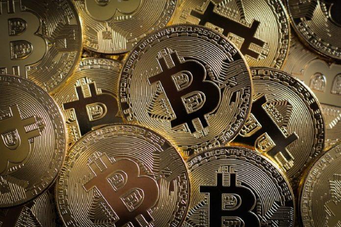 momen terbaik Bitcoin picture