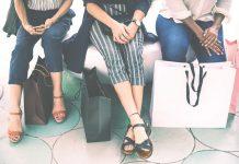 tips menghadapi pelanggan picture