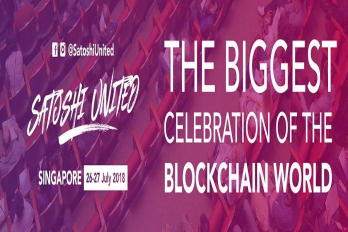 satoshi united picture