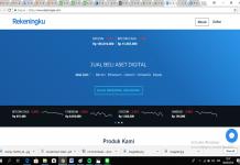 Rekeningku.com