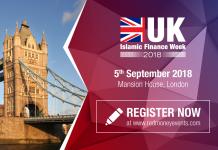 keuangan islam picture