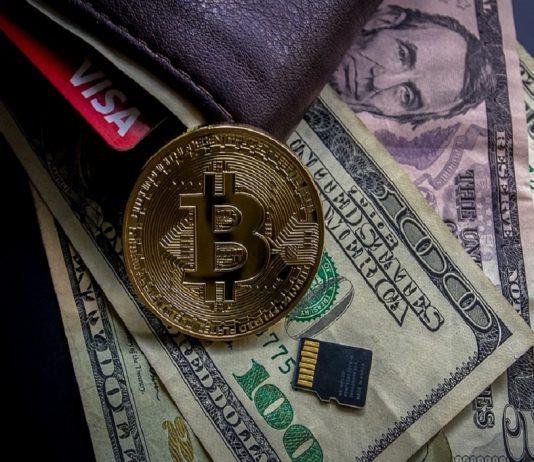 mata uang tunggal picture