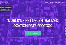 data lokasi picture