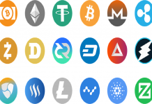 coinbase picture