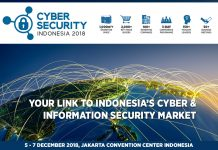 cyber security indonesia picture
