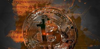 mata uang virtual picture
