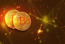 kebangkitan harga bitcoin picture