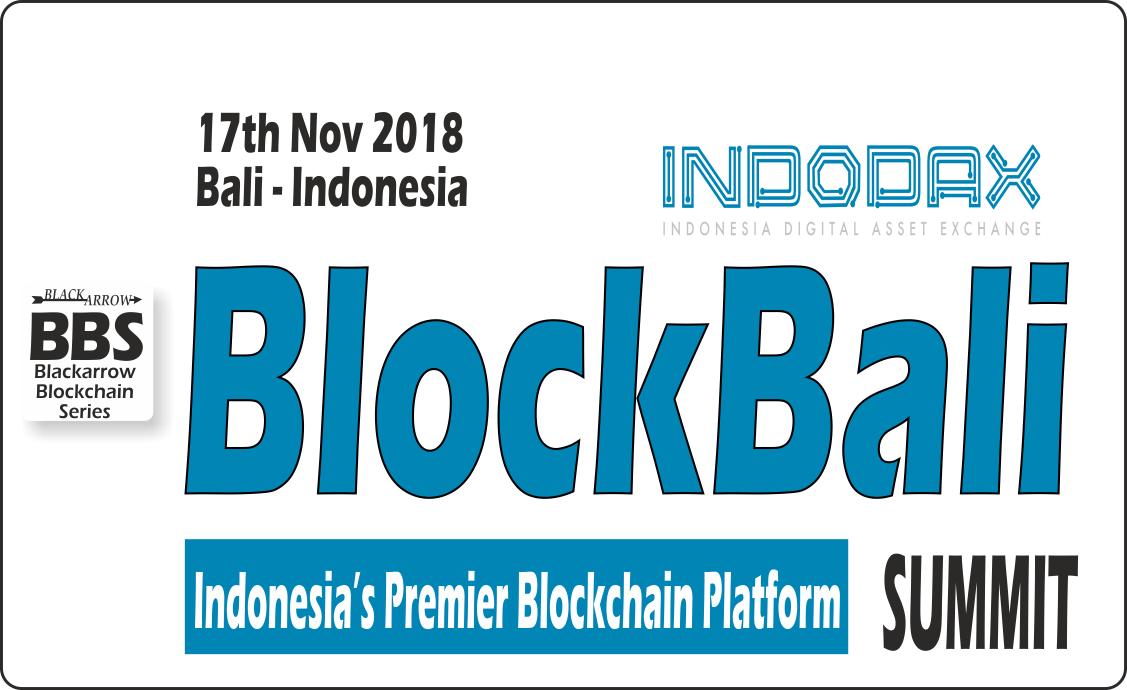 blockbali banner