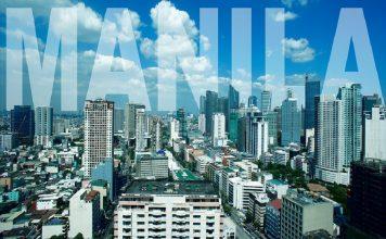filipina picture