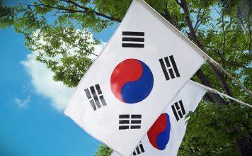 regulator korea selatan