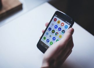 aplikasi android terkini picture