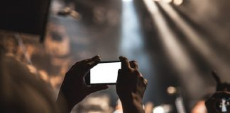 smartphone terbaik picture